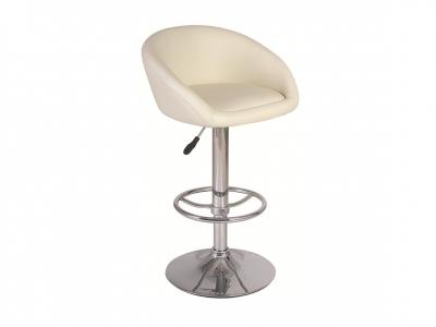 Барный стул WY-189 - JY-985 Бежевый