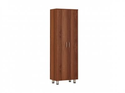 Шкаф для одежды 82.11 Лидер 650х390х2000
