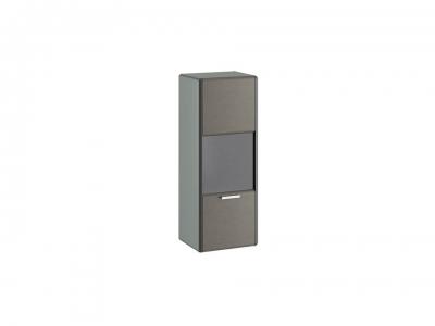 Шкаф навесной Наоми ТД-208.07.27