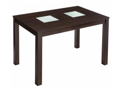 Стол деревянный Bora
