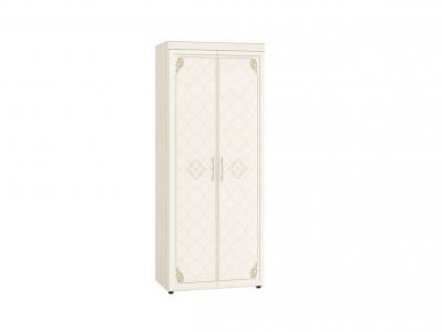Шкаф двухдверный 99.11 Версаль 900х580х2250
